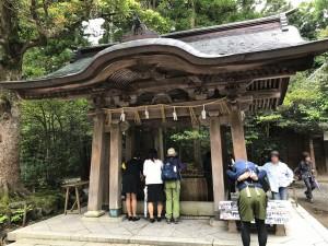 yahiko_10