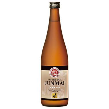 基酒 JUNMAI